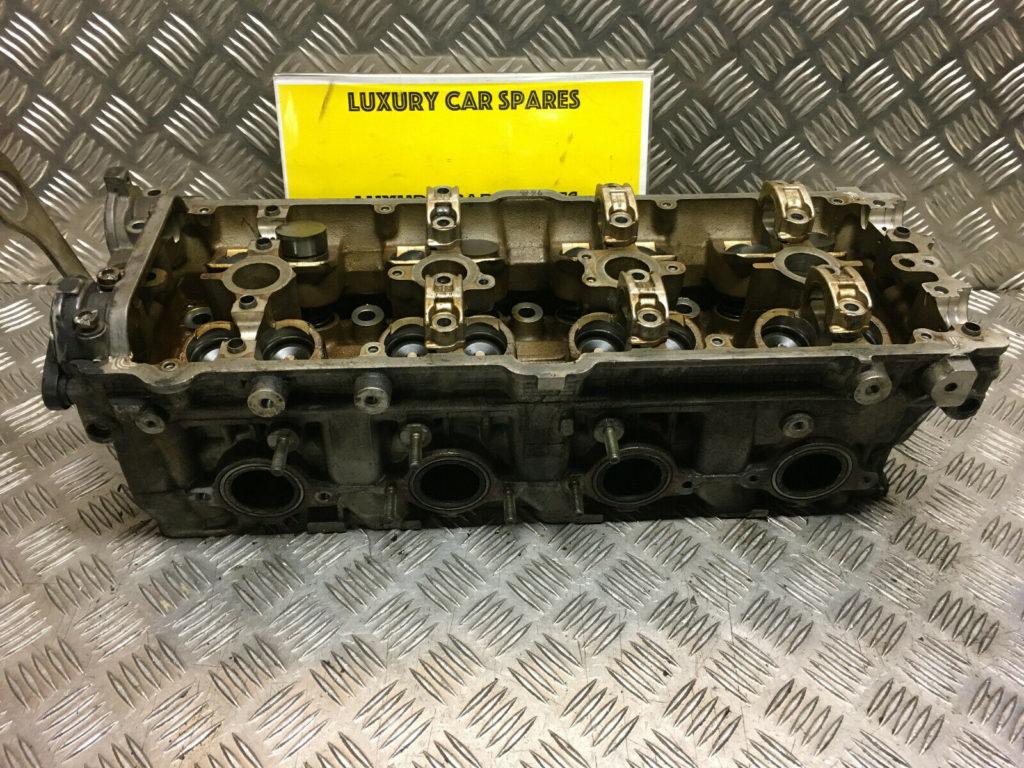 Porsche 968 / 944 S2 Cylinder Head 9441044141R (Location 19)