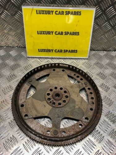 Porsche Cayenne Flywheel Driving Plate 7l5105323B