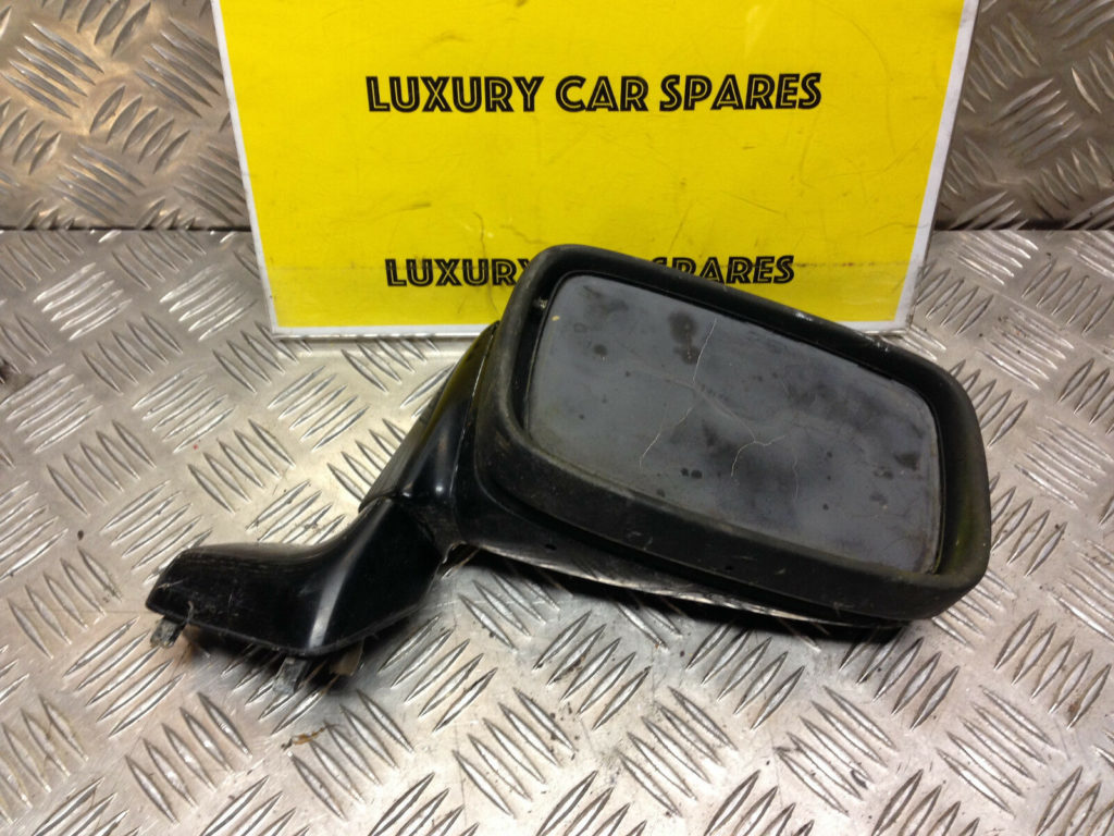 Porsche 944 Wing Mirror Assembly Driver Side 92773102305